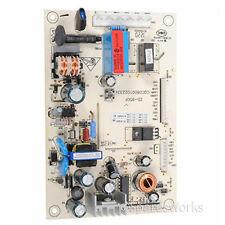 SANDSTROM Genuine Fridge Freezer Main PCB Control Module