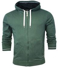 Sweats et vestes à capuches Champion taille L pour homme