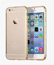 Metal Bumper for iPhone 6
