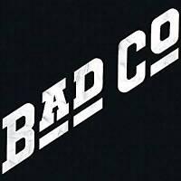 Bad Company - Bad Company (NEW CD)