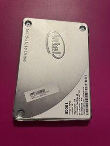 "Intel SSD Pro 1500 180GB Solid State Drive SSD Hard Drive SataIII 2.5"" 6G/s"