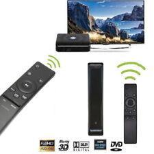 For SamsungTV Remote Control BN59-01292A BN59-01259E 4K UHD Smart for SAMSUNG TV
