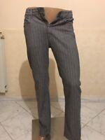 Pantalone HENRY COTTON'S TG 32 UOMO 100% originale P 2485