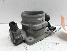 00 01 02 Lincoln LS Ford Thunderbird 3.9 L 8 cylinder throttle body assembly
