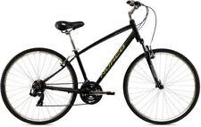 Front Suspension Hybrid/Comfort Bikes