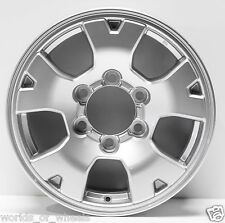 "Set of (4) Toyota Tacoma 2009 2010 2011 2012 2013 2014 2015 16"" Wheel TN 69461"