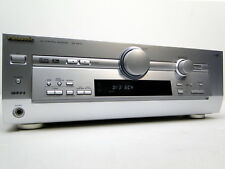 Heimkino Receiver PANASONIC SA-HE70 Dolby Digital 5.1 Surround Verstärker Tuner