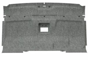 Dach Himmel Filz Grau Roof Liner Kit OEM Polaris Ranger RGR XP 1000 900 18-20