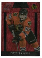 2010-11 Zenith Red Hot #82 Patrick Kane (Chicago Blackhawks)