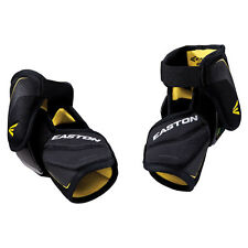 Size L Easton Stealth Rs Elbow Pads- Sr - Senior