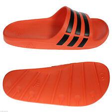 Men's Duramo Sports Sandals & Beach Shoes