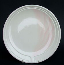 Johnson Brothers Pottery Dinner Plates