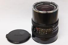Rollei HFT Distagon 4,0  / 50 mm Objektiv für 6000er Serie