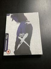 We Are X Mondo Steelbook