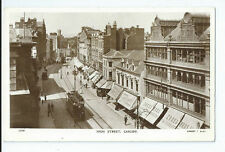 Cardiff Unposted Pre - 1914 Collectable Welsh Postcards