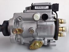 Pompa Iniezione Bosch VP44 0470504004,0986444003,819038 Opel Vectra, Saab 9.3