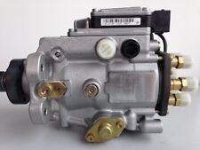 Pompa Iniezione Bosch VP44 0470504011,0986444012,819075 Opel Astra,Vectra,Zafira
