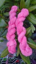 Cashmere Skein Lace Garn Craft Yarns