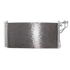 Klimakühler, Klimaanlage THERMOTEC KTT110105