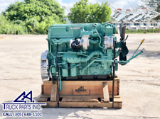 Detroit Diesel 60 Car and Truck Complete Engines for sale | eBay