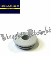 1753 GOMMINO ASTA BENZINA GRIGIO VESPA 50 SPECIAL R L N PK S XL