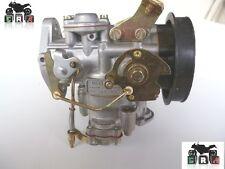Carburatore completo piaggio poker benzina ovc 34/30 D Dell'orto