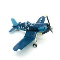 Mattel Disney Pixar Planes Skipper Riley No.29 Diecast Model Loose Kid Gift Toys
