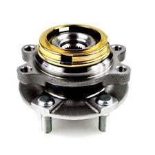 Radnabe Radlagersatz vorne Infiniti FX 35 37 45 50 Infiniti Q50 50 Hybrid 30d AW