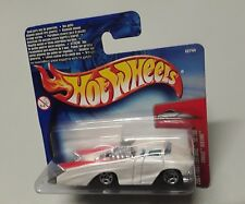 Hot Wheels Crooze Bedtime First Editions 2004 No.52/100 in Ovp.