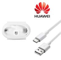 Genuine Huawei USB To Type C Fast Data Cable For P10/+ P9/+ HONOUR 8 V8/MAX