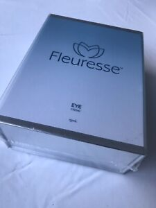 Kyani Fleuresse Eye cream NEW