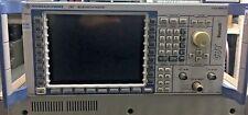 R&S CBT K52,K54 Bluetooth Tester  1153.9000.35
