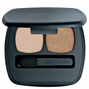 BareMinerals Ready Eyeshadow 2.0 - The Top Shelf  (2.7 g / 0.09 oz)
