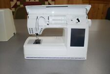 Husqvarna Viking Designer 1 Sewing and Embroidery Machine - Free Shipping