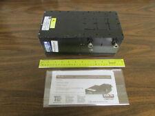 K&L D3TNF-800/1000-0.2-N/N-GRI Digital Bandreject Filter With IEEE-488