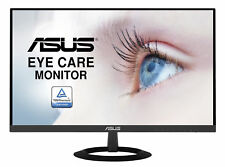 Monitor ASUS 90lm02p0-b01670 Vz229he 21