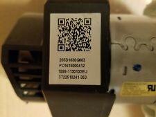 New listing Ge Dishwasher Wash Pump & Motor Wd49X23778 Gdf520 265D1830G003