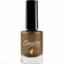 Isabelle Dupont ® Coquette Nail Polish Varnish - 60 Colours