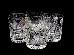 11 oz Rocks Whiskey Highball Glass Doberman