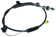 Mazda Protage 1.6L New Throttle Cable 1999 & 2000