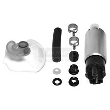 DENSO 950-0226 Fuel Pump Kit for 03-09 Toyota 4 RUNNER 4.0L, 03 04 Lexus GX 470