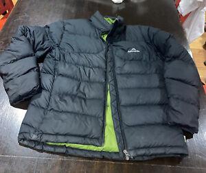 Kathmandu Mens Jacket 550 Size Xl