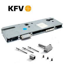 KFV Reparaturschloss Hauptschloss Mehrfachverriegelung Reparatur Dornmaß 35mm