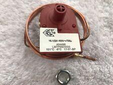 Potterton Prima 30F 40F 50F 60F 80F & 100F Sobrecalentamiento Termostato 404495 LM7-P8503
