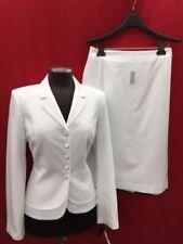 c2a9d4a38c720 John Meyer Skirt Suits for Women