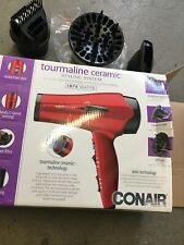 Conair 178WP -  3 Attachments Only For 2010 Model