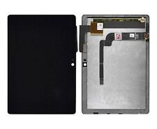 LD070WU2 SW01 SW 01 For Amazon Kindle Fire 7 HDX Touch Screen with LED Black New