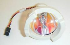 REPLACEMENT BULB FOR LUMEN DYNAMICS A4000 100W