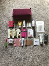 ulta beauty makeup kit- Lot Of Samples