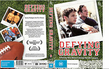 Defying Gravity-A Daring Film About Coming Out on Campus-1997-USA-Movie-DVD